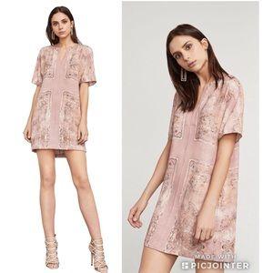 "BCBG MAXAZRIA ""Harlan"" dress"